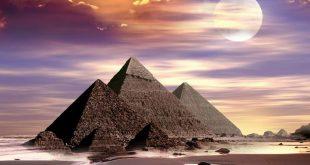 صور من بلادي , مصر ام الدنيا