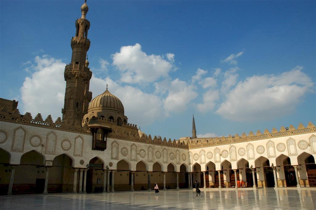 بالصور صور من بلادي , مصر ام الدنيا 2037 2
