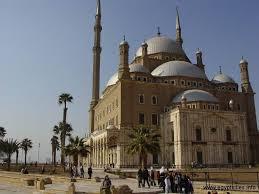 بالصور صور من بلادي , مصر ام الدنيا 2037 3