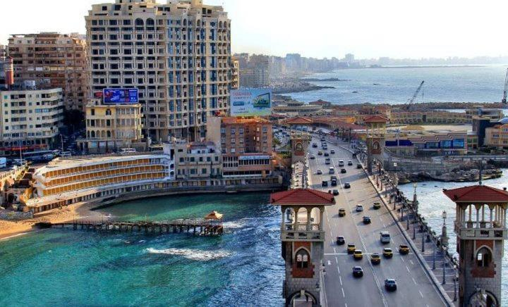 بالصور صور من بلادي , مصر ام الدنيا 2037 6