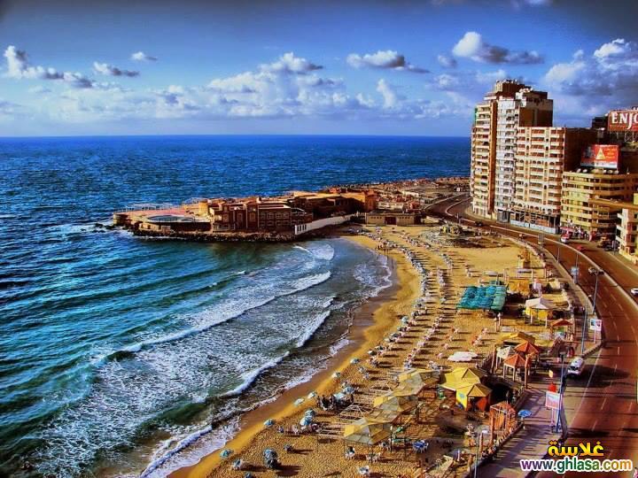 بالصور صور من بلادي , مصر ام الدنيا 2037 7