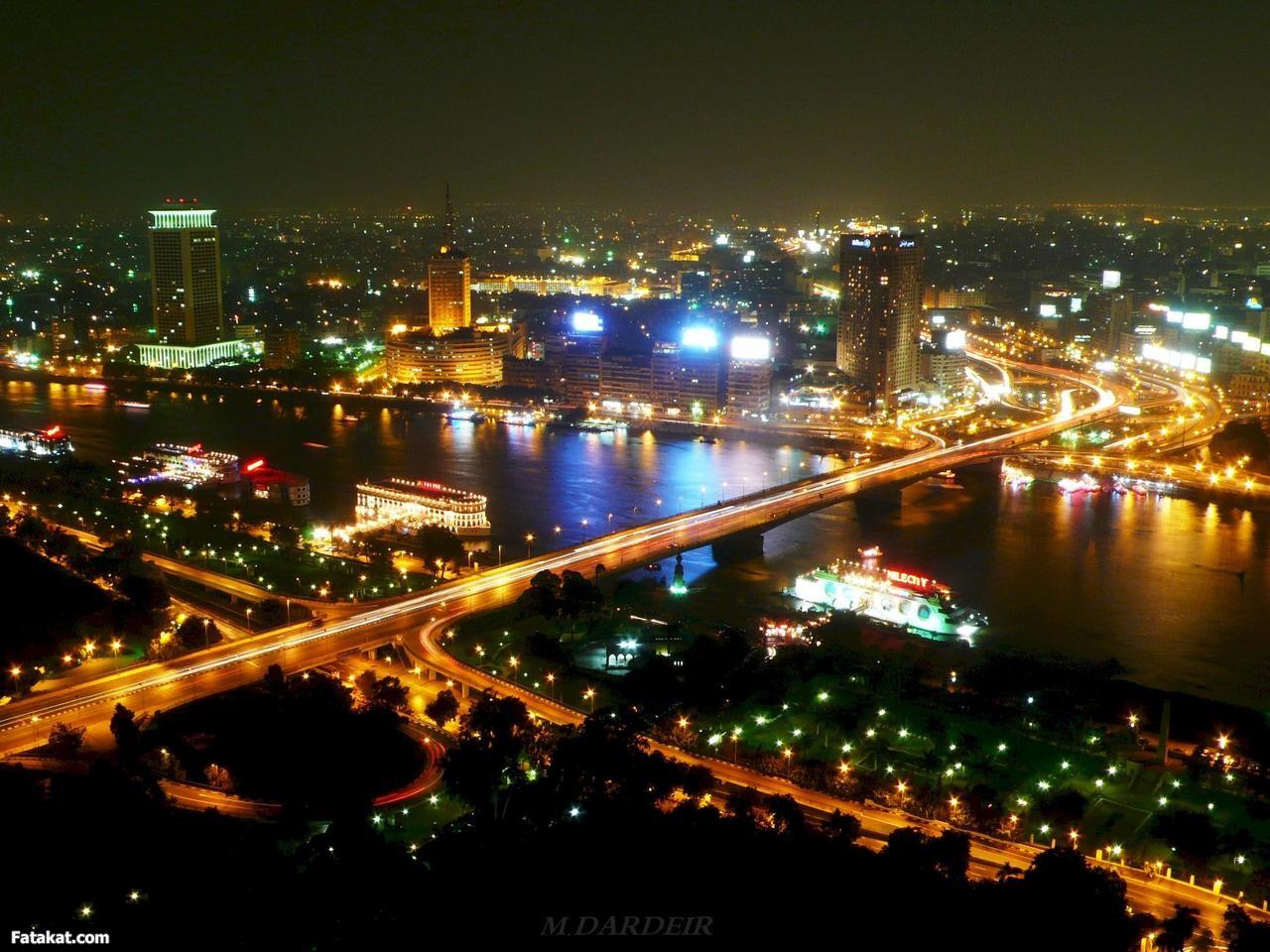 بالصور صور من بلادي , مصر ام الدنيا 2037 8