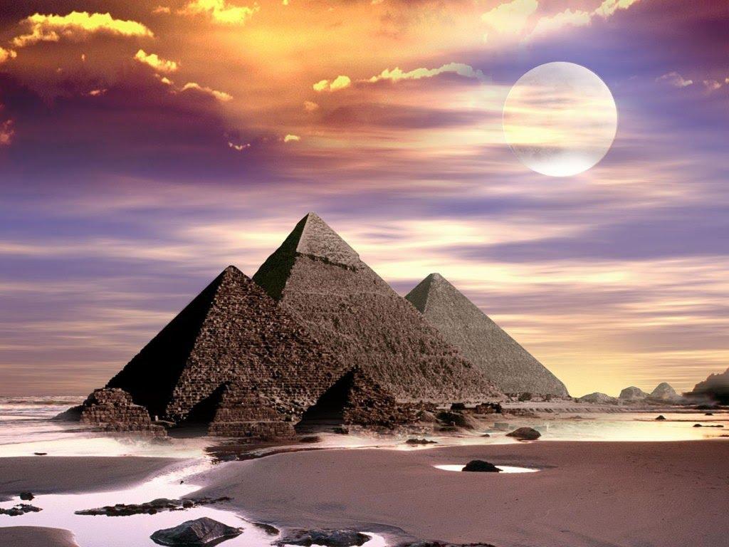بالصور صور من بلادي , مصر ام الدنيا 2037