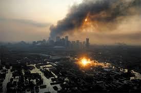صوره صور اعصار كاترين , واسوا كارثة طبيعية