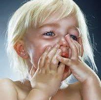 صوره صور تقطع القلب , رمز للحزن