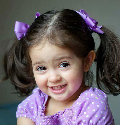 بالصور اطفال في اطفال , ودنيا البراءة 2044 1