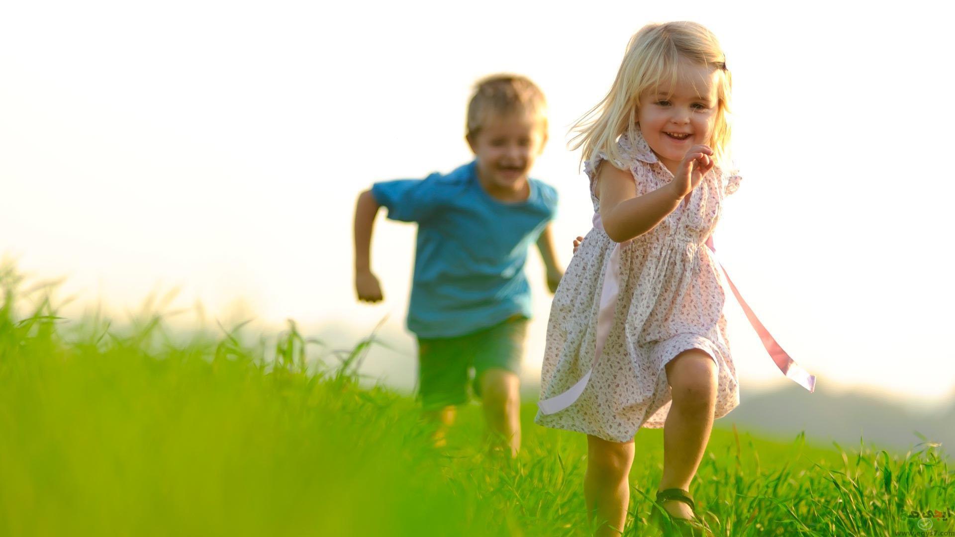 بالصور اطفال في اطفال , ودنيا البراءة 2044 2