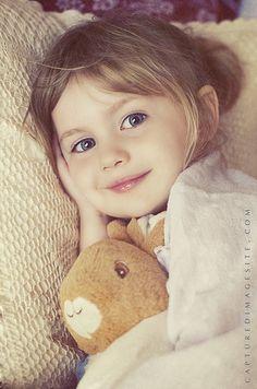 بالصور اطفال في اطفال , ودنيا البراءة 2044 4