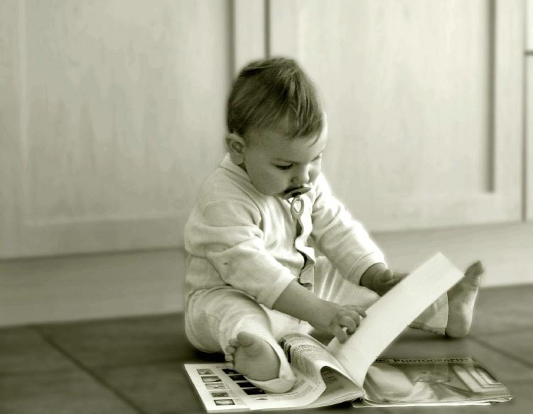 بالصور اطفال في اطفال , ودنيا البراءة 2044 5