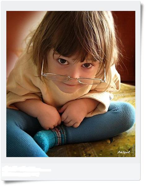 بالصور اطفال في اطفال , ودنيا البراءة 2044 6