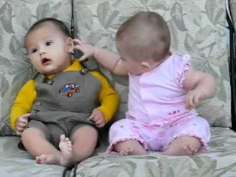 بالصور اطفال في اطفال , ودنيا البراءة 2044 7