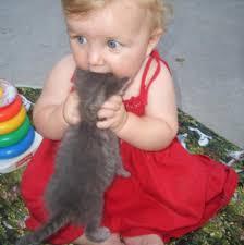بالصور صور مضحكة عن الاطفال , وفنون البراءة 2046 5