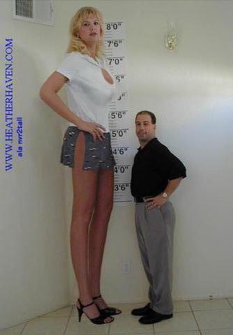 بالصور اطول امراة بالعالم , حسب موسوعة غينيس 2056 2