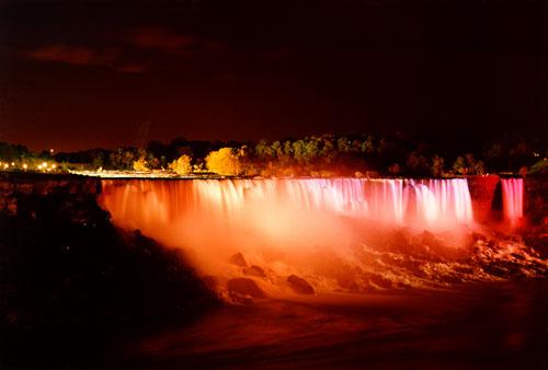 بالصور صور شلالات نيجيري , الظاهرة الخلابة 2058 7