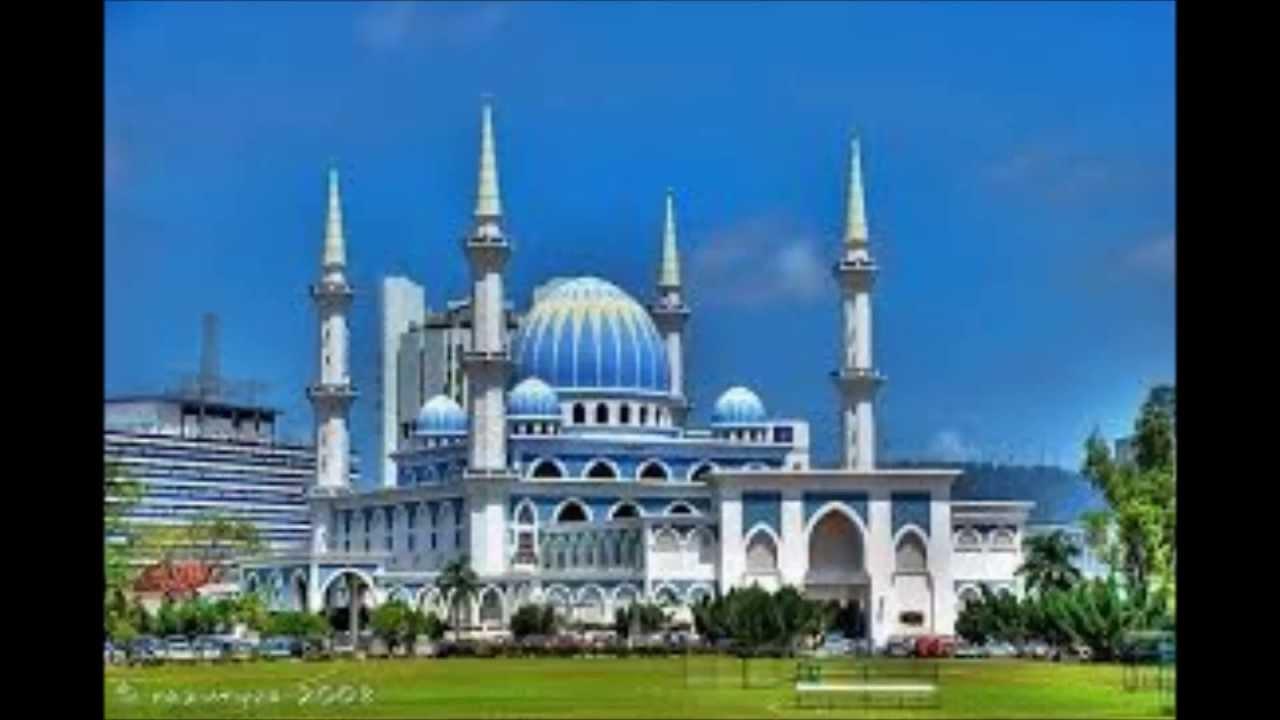 بالصور اجمل المساجد فى العالم , تبهر العقل 2075 2