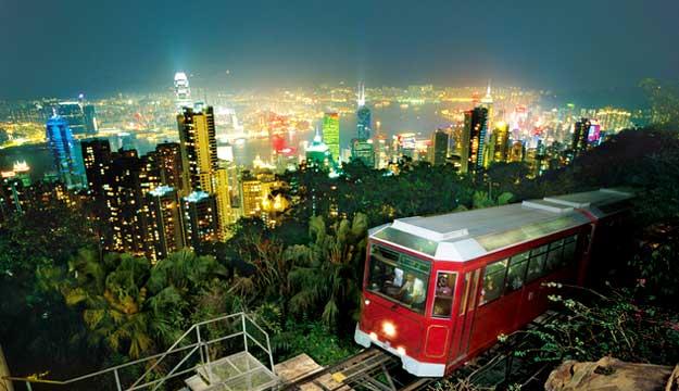 بالصور رحلتي لهونج كونج, حيث السياحة والمتعة 2080 2