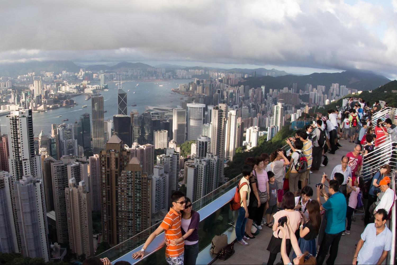 بالصور رحلتي لهونج كونج, حيث السياحة والمتعة 2080 4