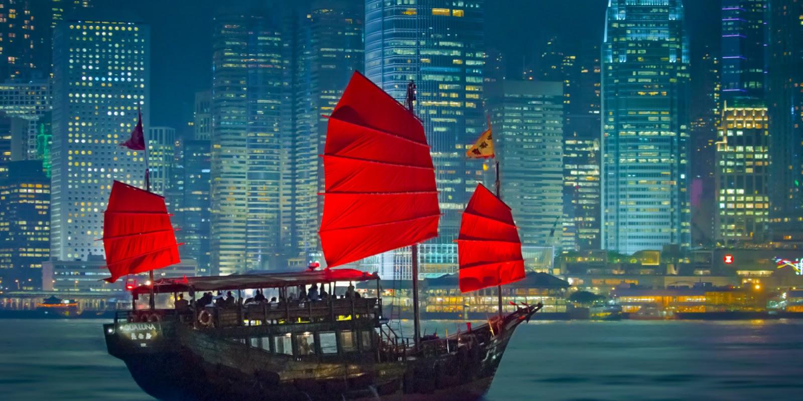 بالصور رحلتي لهونج كونج, حيث السياحة والمتعة 2080 6