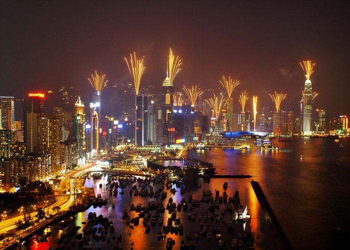 بالصور رحلتي لهونج كونج, حيث السياحة والمتعة 2080 7
