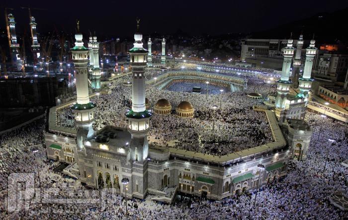 بالصور اجمل المساجد في العالم, مسجد يشهد بالنبوغ الهندسي 2090 14