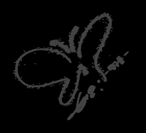 صورة مسابقة اجمل توقيع,بخط اليد