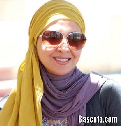 بالصور صور حنان ترك بالحجاب , جمال تتوجه اناقة ساحرة 2094 3