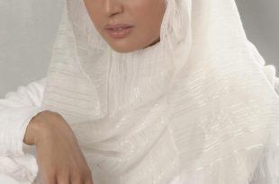 بالصور صور حنان ترك بالحجاب , جمال تتوجه اناقة ساحرة 2094 9 310x205
