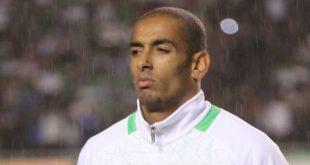 صور المنتخب الوطني الجزائري , صور لاعبين المنتخب الجزائري