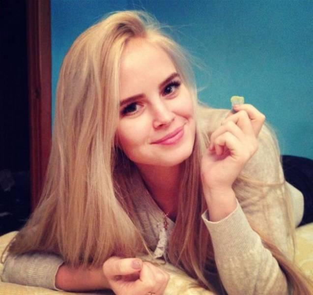 صورة صور بنات روسيات اجمل بنات روسيا , شاهد صور بنات اوروبا