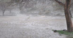 صور صور المطر والرعد ابداع , صور جميلة لفصل الشتاء والمطر