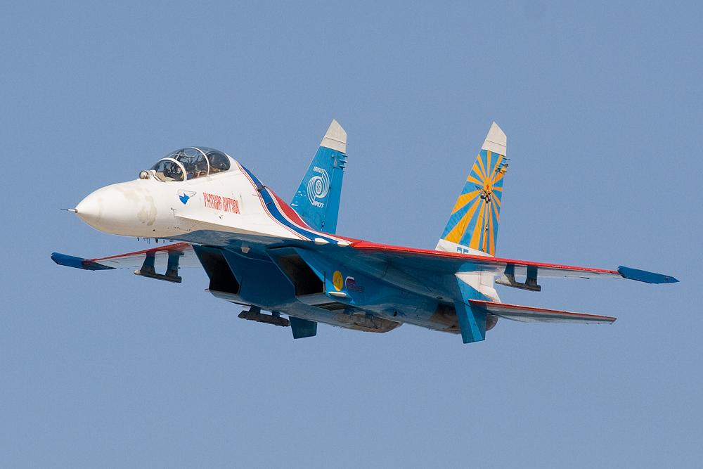 بالصور افضل 10 طائرات مقاتلة في العالم 290 1