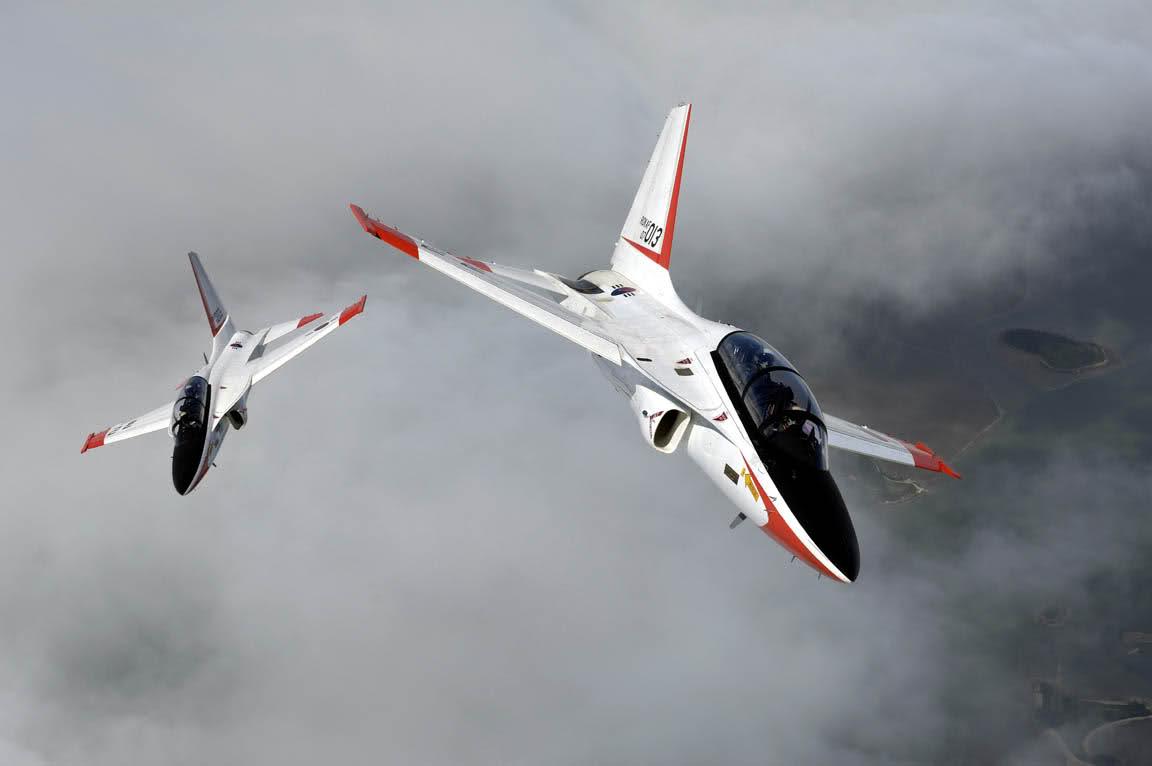 بالصور افضل 10 طائرات مقاتلة في العالم 290 5
