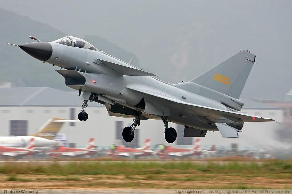 بالصور افضل 10 طائرات مقاتلة في العالم 290 7