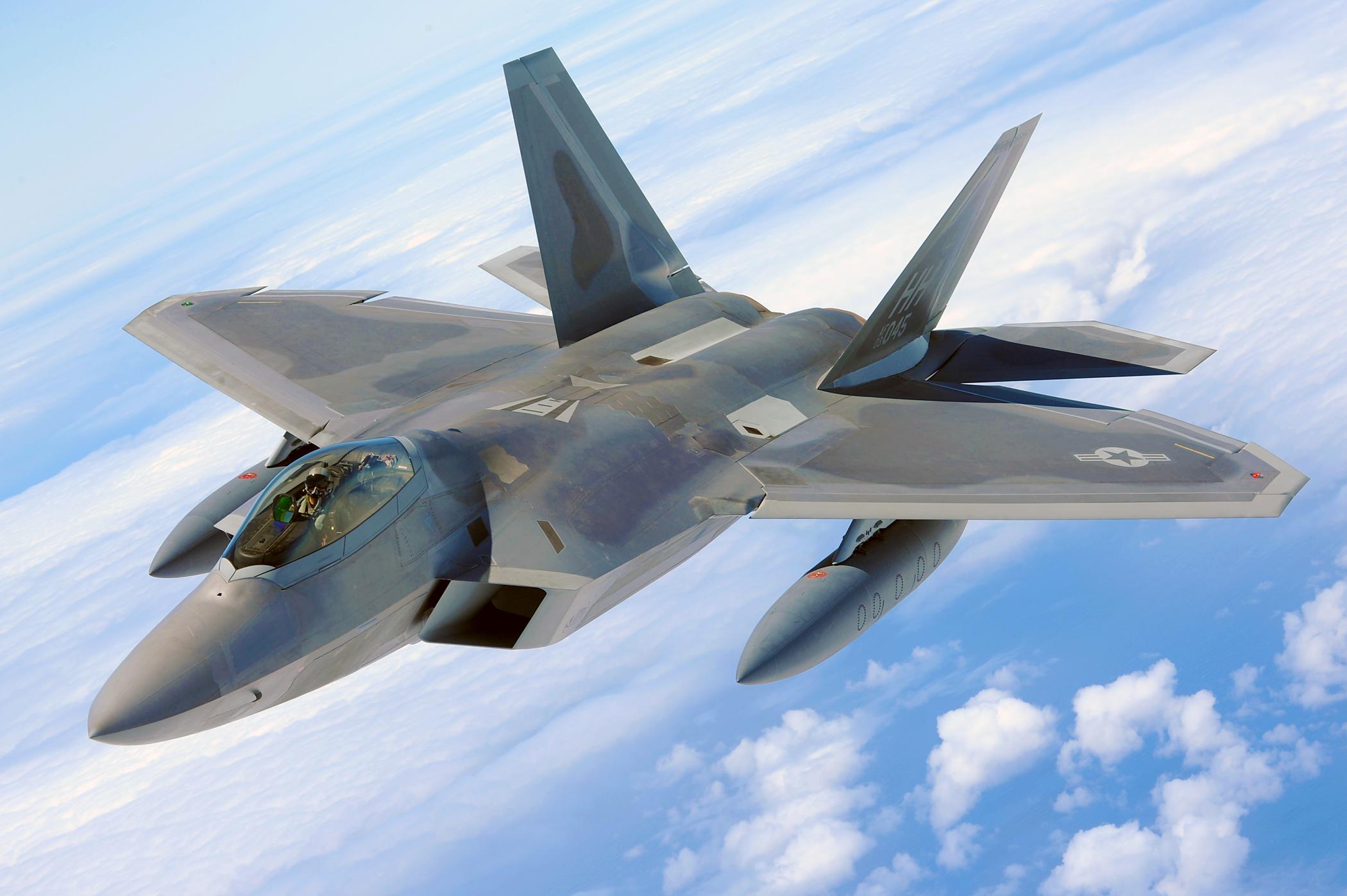 بالصور افضل 10 طائرات مقاتلة في العالم 290