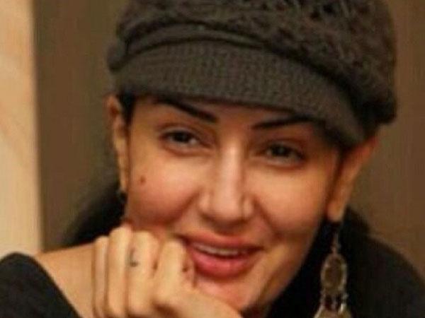 بالصور صور فنانات العرب بدون مكياج 297 6