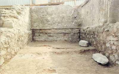 بالصور صور لبيت الرسول صلى الله عليه وسلم 315 2