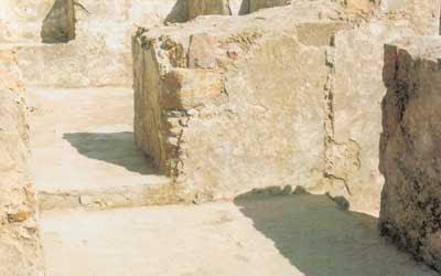 بالصور صور لبيت الرسول صلى الله عليه وسلم 315 3