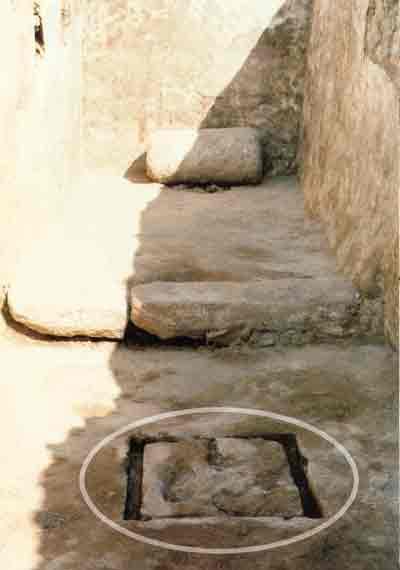 بالصور صور لبيت الرسول صلى الله عليه وسلم 315 5