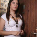 صور الممثله التركيه هازال كايا