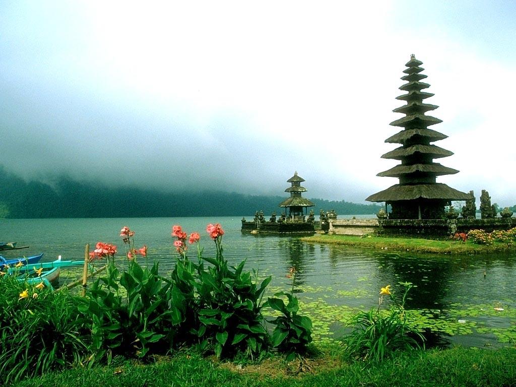 بالصور افضل 10 جزر سياحية في العالم 341 2
