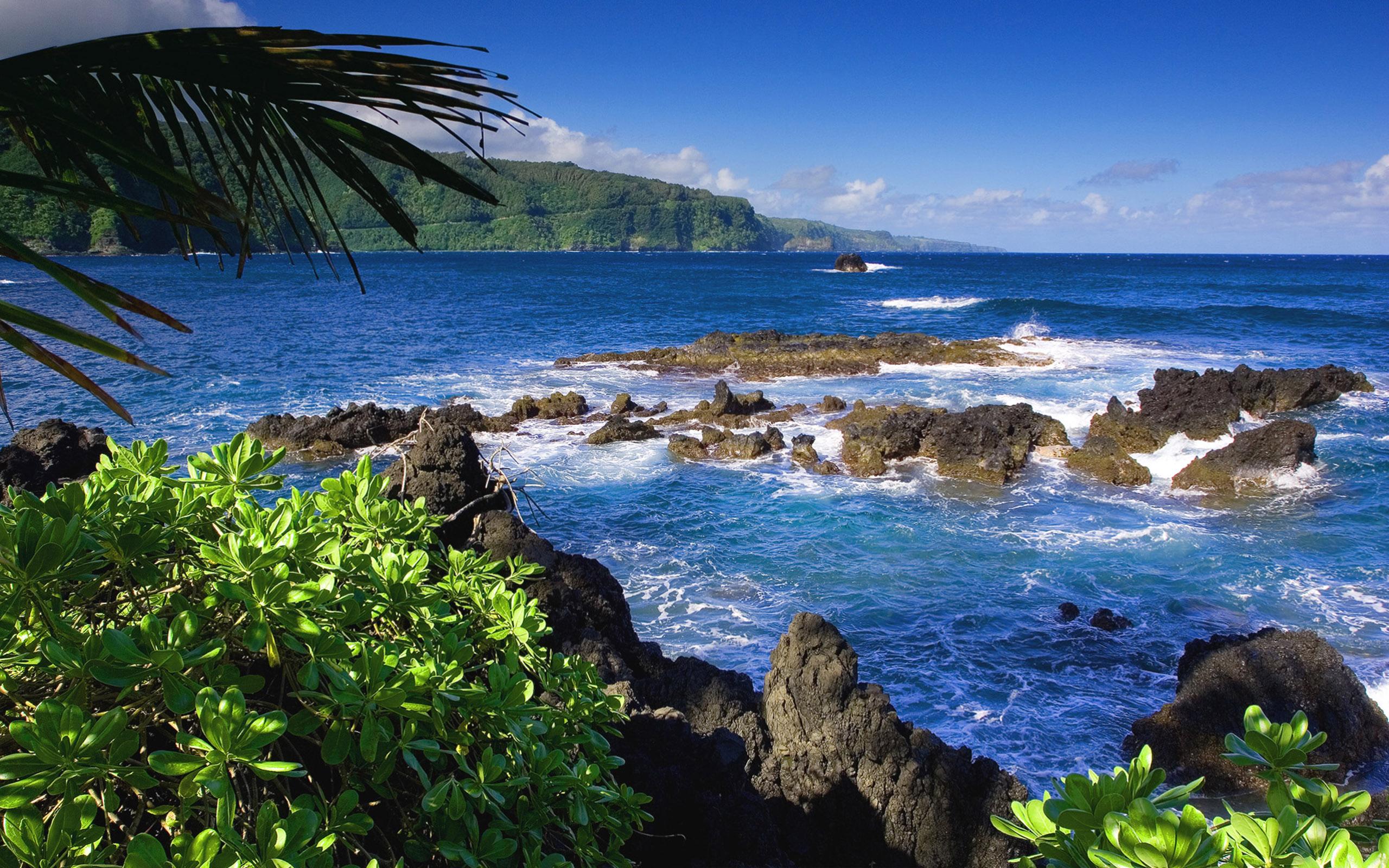 بالصور افضل 10 جزر سياحية في العالم 341 7