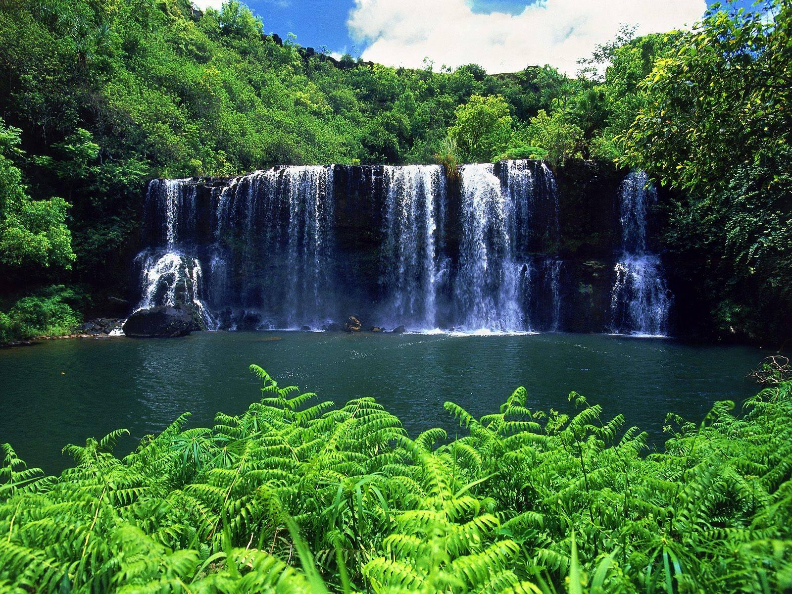 بالصور افضل 10 جزر سياحية في العالم 341 8