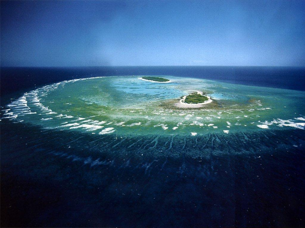 بالصور افضل 10 جزر سياحية في العالم 341 9