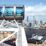 اجمل الاماكن السياحية في سنغافورة