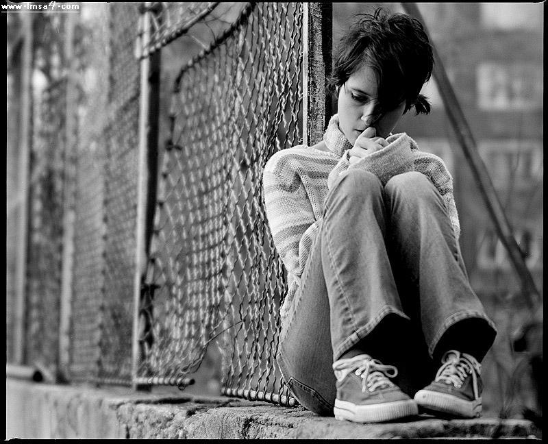 صوره اجمل الصور والكلمات الحزينة والرومنسية