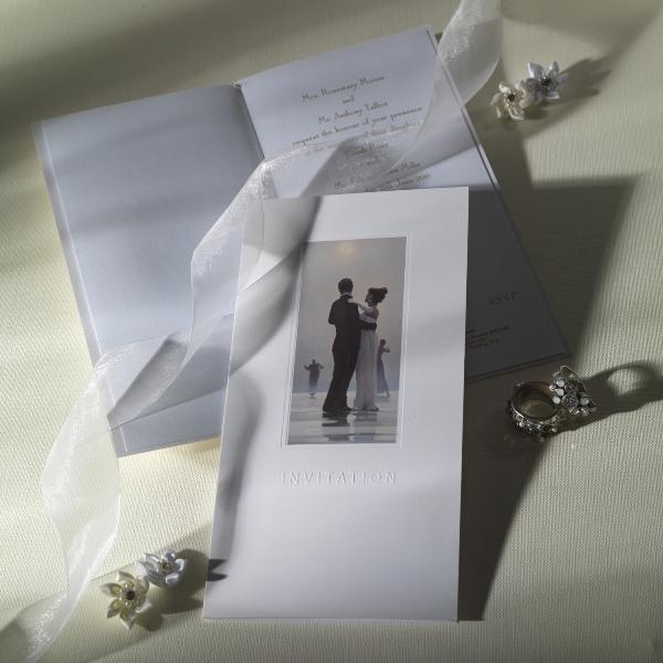 بالصور صور كروت افراح صورة كروت زواج 378 9