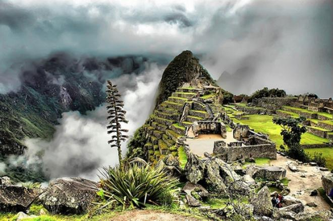 صوره عجائب الدنيا السبع الطبيعية , شاهد صور غرائب وعجائب
