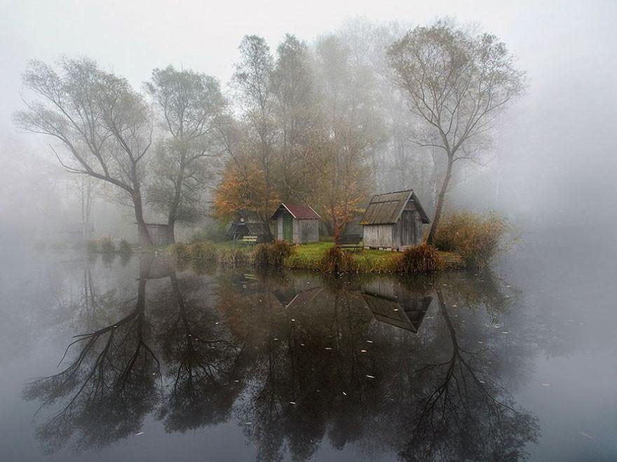 بالصور افضل صور ناشيونال جيوغرافيك 408 1