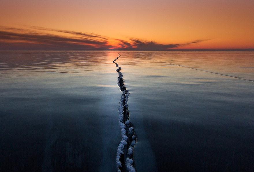 بالصور افضل صور ناشيونال جيوغرافيك 408 2