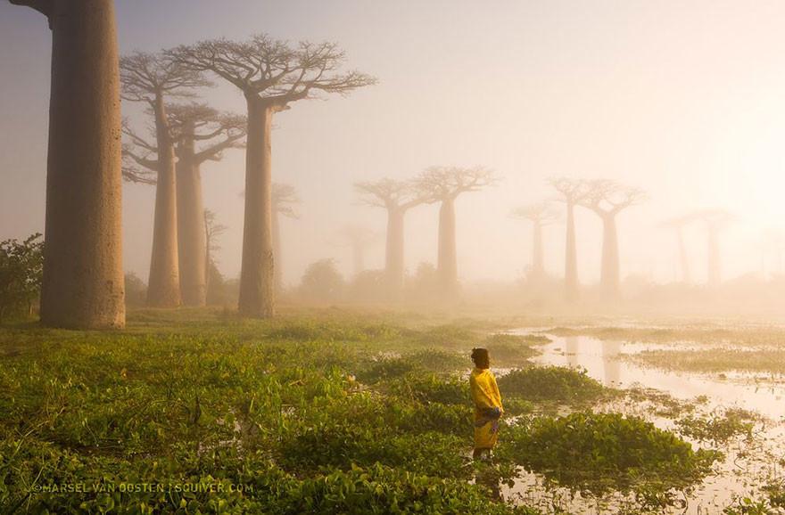 بالصور افضل صور ناشيونال جيوغرافيك 408 6